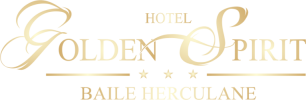 Hotel Golden Spirit